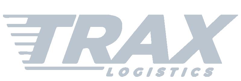 Trax Logistics