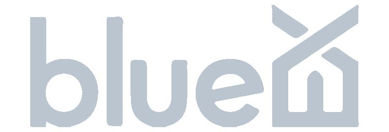 Blue Ex