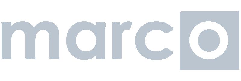 Marco Fulfillment by Trax Logistics