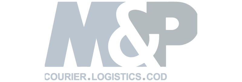 M&P Couriers