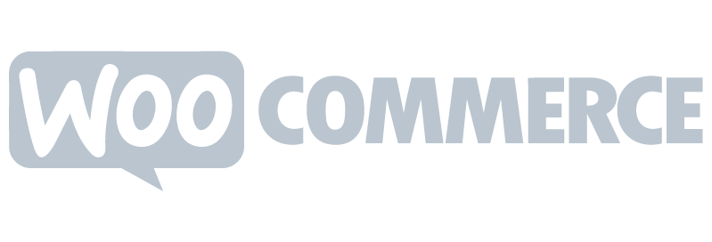 CX Connect by C Square Consulting