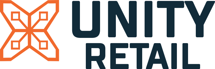 Unity Retail Template